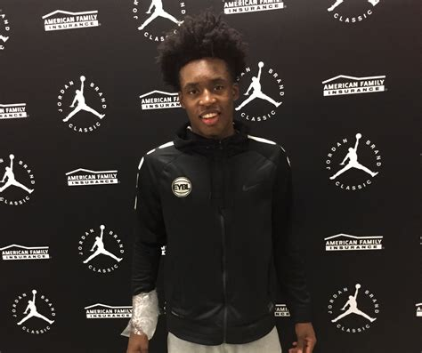 collin sexton alabama commit collin sexton living a getting to