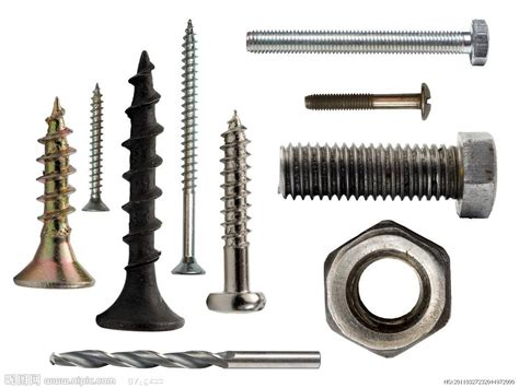 screws and bolts drywall screws chipboard screws self tapping screws the
