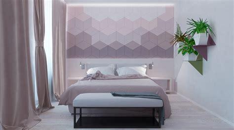 colori per parete da letto 1001 idee come arredare la da letto con stile