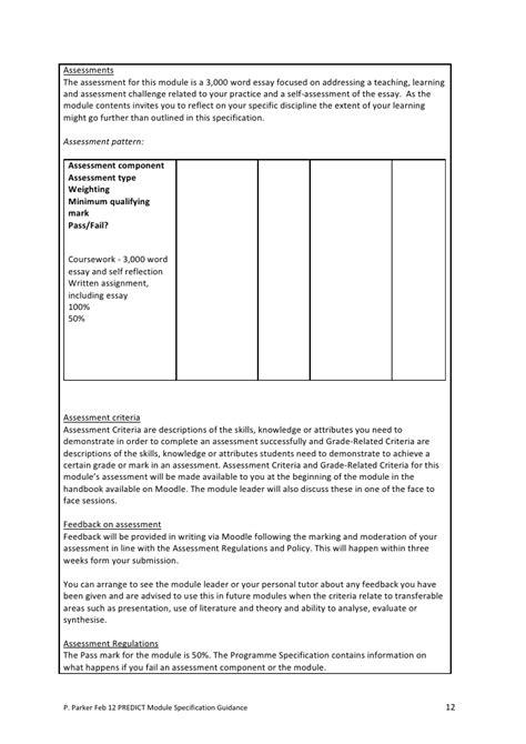 jacs template jacs cover letter 100 images jacs cover letter 28