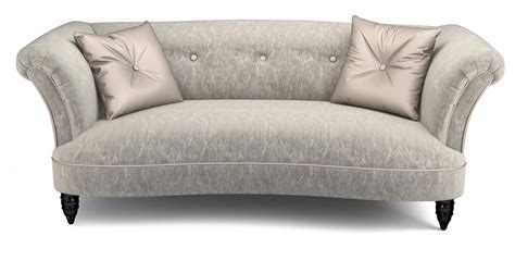 dfs couch dfs concerto mink 3 seater sofa 2 seater 2 x chairs