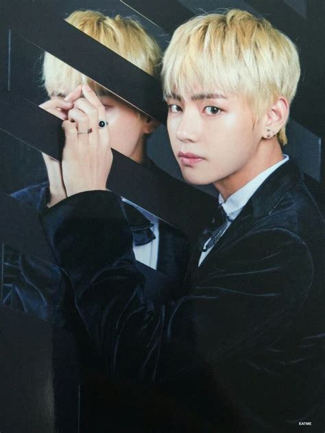 kim taehyung cool 495 best images about bts v kim taehyung on pinterest