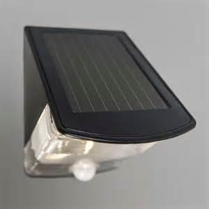au 223 enleuchte led solar mit bewegungsmelder