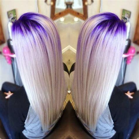 light hair dye the 25 best light purple hair dye ideas on