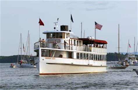 bostonian boat cruise boston harbor sightseeing boat ride narrated boat tours
