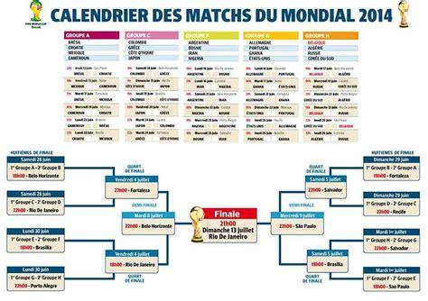 Calendrier Coupe De 2014 Calendrier De Fifa 2013 2014 Html Autos Weblog