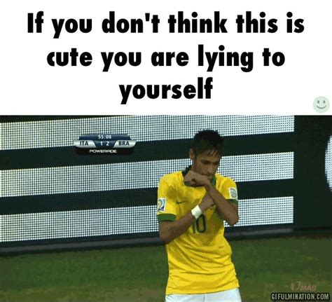 Neymar Memes - neymar memes english www imgkid com the image kid has it