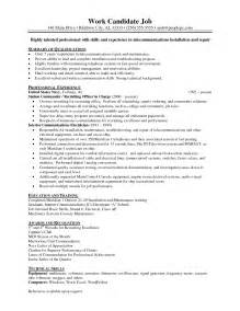 Contract Loan Processor Sle Resume by Mortgage Underwriter Resume Objective Processor Resume Mortgage Underwriter And Loan Processor