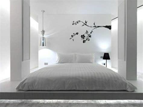idees deco chambre zen pour la detente parfaite