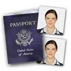 Passport Photos Passport And Id Pictures