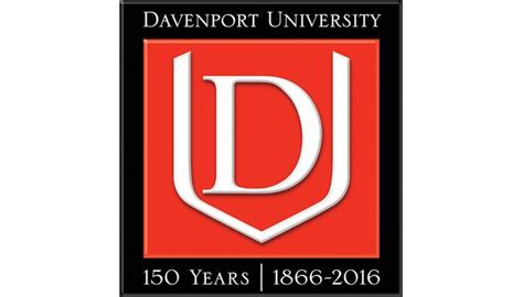 Davenport Mba Tuition by Davenport Celebrates 150 Years Davenport