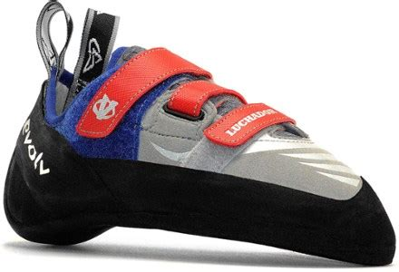rei climbing shoes evolv luchador sc climbing shoes s at rei