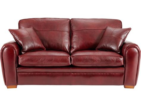 spitfire sofa duresta spitfire 2 5 seat sofa lee longlands