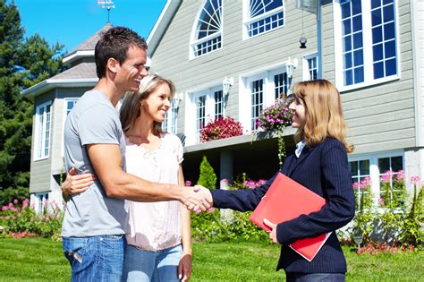 questions to ask in choosing your real estate