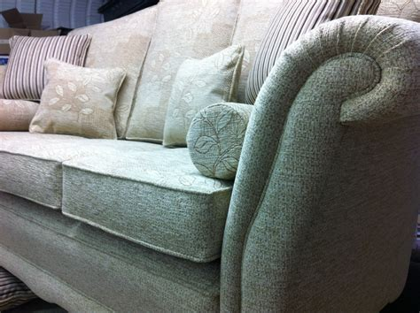 sofa makers uk sofa empress made by ralvern upholstery quality sofa