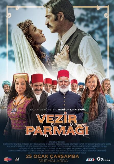 film komedi hot full movie vezir parmağı 2017 mahsun kırmızıg 252 l filmi izle full hd