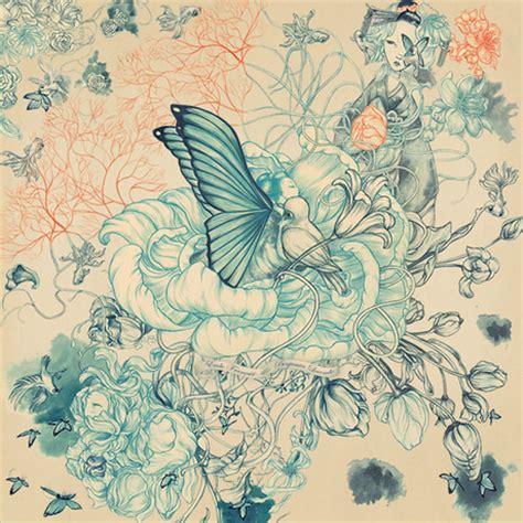 leer libro e madama butterfly madame butterfly en linea gratis madama butterfly paperblog
