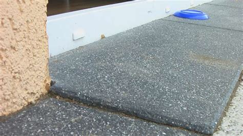 warco platten preis d 252 nne terrassenplatten ciltix sammlung bildern