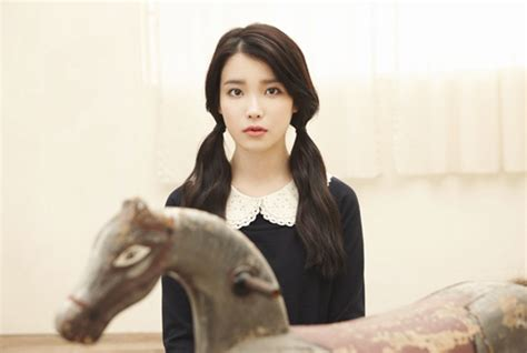iu wallpaper pattern english lyrics kpop news review iu s hourglass her last fantasy