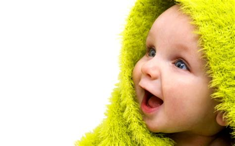 beautiful children wallpaper playing and laughing babies wallpaper collection for your computer and mobile phones