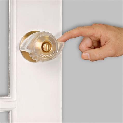 door knob gripper pp2515 01