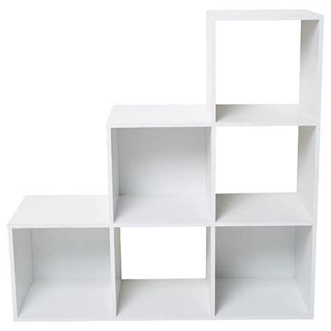 file cabinet end table target target filing cabinet australia studio designs flat file