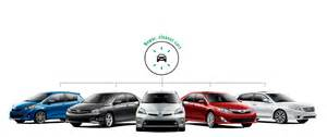 Enterprise Car Rental Japan Want To Zoom In Your Car It S Possible On A Low