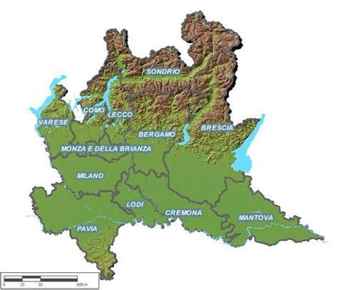 regione pavia in regione si trova pavia 28 images la lomellina pv