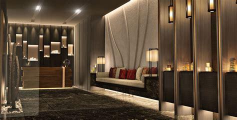 indonesia graphic design award studio hba hospitality designer best interior design