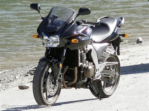 2005 kawasaki z750s first ride motorcycle usa 2006 kawasaki z750s quick ride motorcycle usa