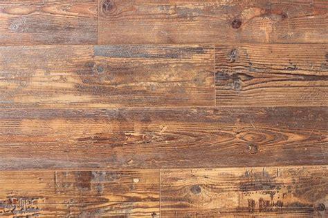 Distressed Barnwood Laminate Flooring - the 25 best rustic laminate flooring ideas on