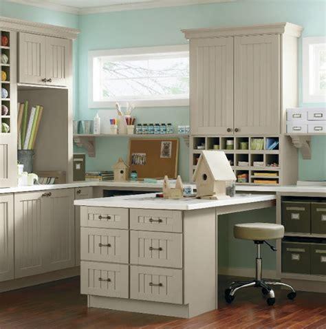 Home Office Ideas Martha Stewart Martha Stewart Cabinets Traditional Den Library Office