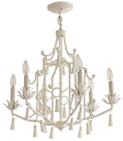 19 Best Images About Chandelier Rehab On Pinterest Spray Paint Chandelier