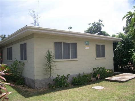 tonga homes accommodation rentals baches and