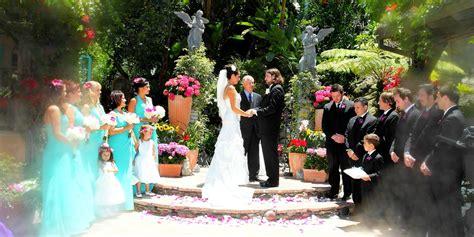 wedding packages in laguna ca 2 tivoli laguna ca wedding venue visions photography blogelegant visions