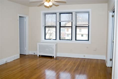 one bedroom apartments in nj for rent 1 bedroom apartments nj lightandwiregallery com