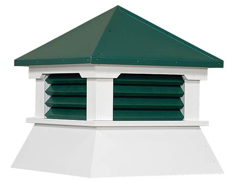 Amish Cupola Cupolas Weathervanes Amish Country Products And More