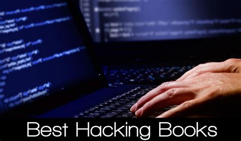 best hacks 100 best hacking books free download in pdf 2016