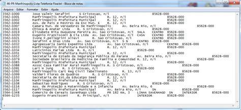 layout arquivo txt nfe como converter arquivos txt com cos separados por