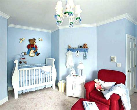 decorar habitacion bebe ni o c 243 mo decorar una habitaci 243 n de beb 233 nuevas ideas y