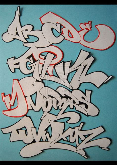 fonts graffiti alphabets from around the world books 25 best ideas about graffiti alphabet on