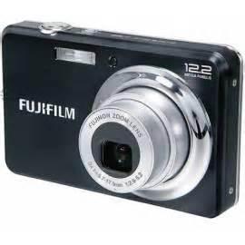 Kamera Fujifilm A170 bedienungsanleitung f 252 r kameras fuji deutsche bedienungsanleitung