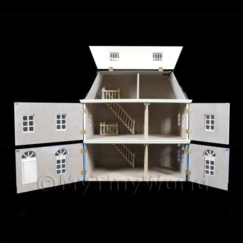dolls house suppliers uk dolls house suppliers uk 28 images dolls house miniature external door and