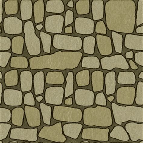 pattern texture library high definition stone texture free 3d textures free