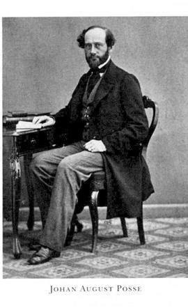 Mars Jacob 1815 9 tr 228 ffar svenskt biografiskt lexikon