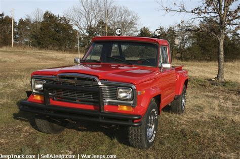 jeep stepside for sale img 3080