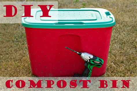 1000 images about diy compost on pinterest
