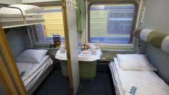 russia travel info rail europe