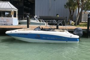 pontoon boat rental venice fl boat rental service in venice fl boating tips