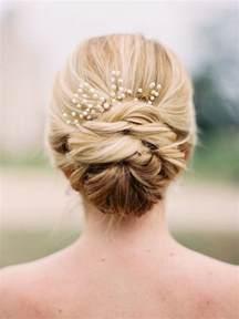 counrty wedding hairstyles for 2015 brautfrisuren offen halboffen oder hochgesteckt 100